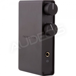 NuForce Icon DAC