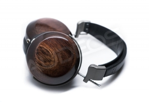 ZMF Verite Closed