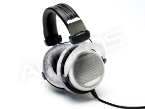 Beyerdynamic DT880 Edition (600 Ohm)