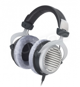 Beyerdynamic DT990 Edition (600 Ohm)
